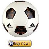 adidas soccer ball