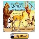 alphabet animals cartoon