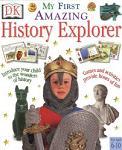 amazing history explorer