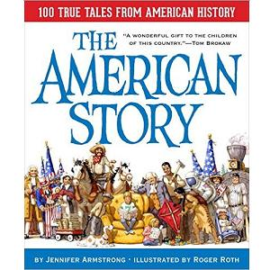 american history tales