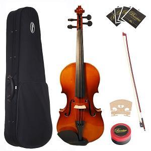 barcelona violin
