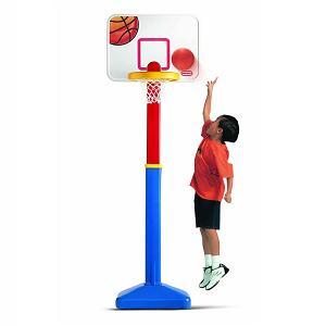basketball hoop toy