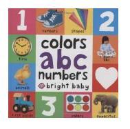 big board abc books