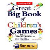 big book of childrens games