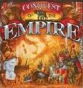conquest of empire game