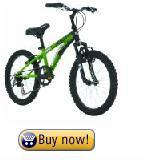 diamondback kids bike
