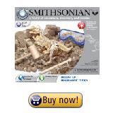 dinosaur skeleton image