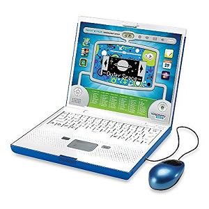 discovery kids laptop