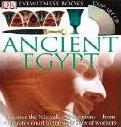 dk books ancient egypt