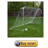 franklin soccer goal