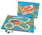 game sum swamp