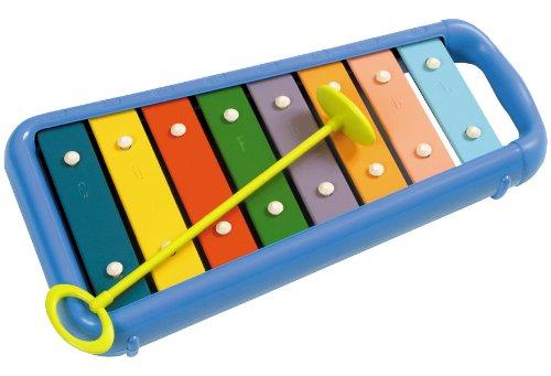 hohner kid glockenspiel