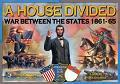 house divided game
