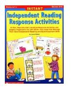 instant independent reading activities