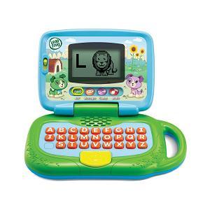 leapfrog laptop for kids