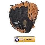 louisville slugger glove
