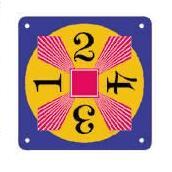 math 24 game