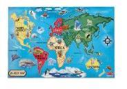 melissa doug map puzzle