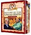 noggins history of the us