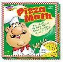 pizza math board game
