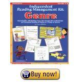 reading management kit