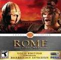 rome total war game