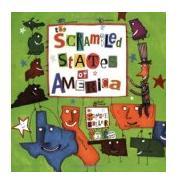 scrambled-states-america