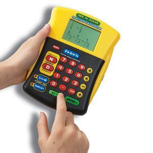 see n solve calculator