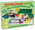 snap circuits green game