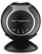 star theater pro