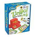 thinkfun zingo matching game