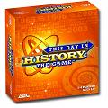 this day in history game